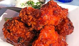 chicken chili honey.jpg