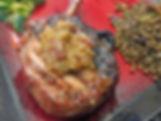 pork-chops rhubarb jam.jpg