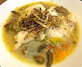 cod cheeks in mussel broth.jpg