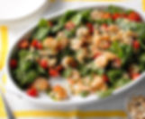 Shrimp-Scampi-Spinach-Salad.jpg