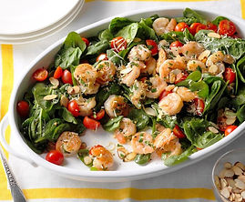 Shrimp-Scampi-Spinach-Salad.jpg