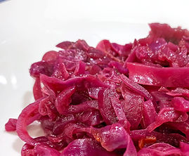 cranberry braised cabbage.jpg