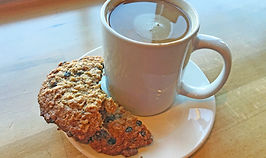 oatmeal cookie.jpg