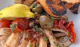 calamari-blog.jpg