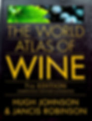wine atlas.jpg