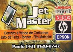 03 - Jet Master_2.jpg