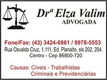 25 - Dra. Elza Valim.png
