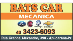 12 - BATSCAR .jpg