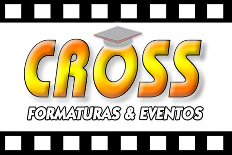 09 - CROSS FORMATURAS.jpg