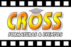 09 - CROSS FORMATURAS.jpg