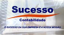 7 - sucesso consutoria (1).jpg
