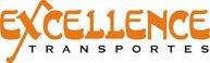 15 - Logo Excellence.jpg
