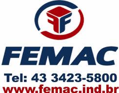 19 - FEMAC.jpg
