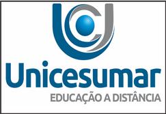 13 unicesumar (1).png