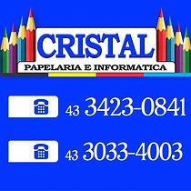 02- cristal (1).jpg