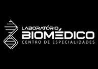 07 - Laboratório Biomédico.jpg