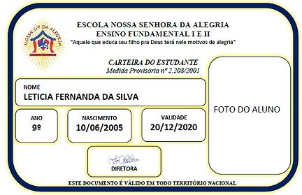 carteirinha de estudante NSA modelo .png