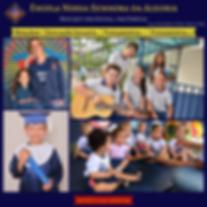 insta matriculas 2019 (3).png