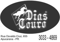 35 - Dias Couro_2 - Copia.jpg