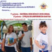promoção rematrícula.png