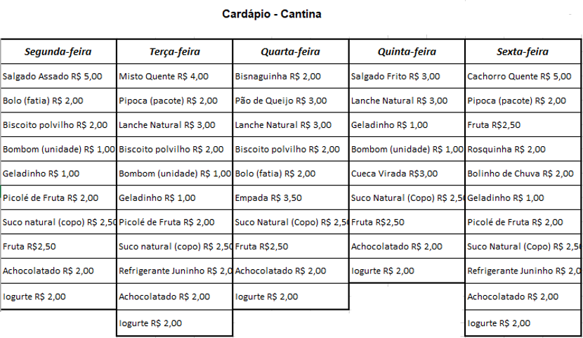 Cardápio cantina - 2021.png