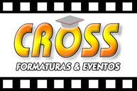 9 - CROSS FORMATURAS.jpg