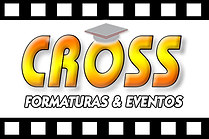 9 - CROSS FORMATURAS.jpg