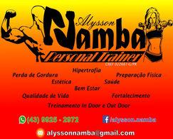 29 - namba - Copia.jpg