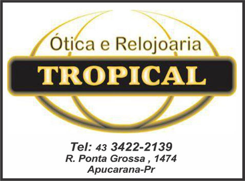 33 - tropical - Copia.jpg