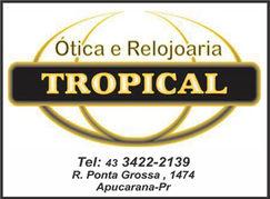 33 - tropical - Copia.jpg