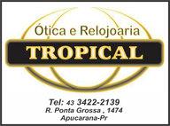 33 - tropical.jpg