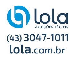 23 - LOGO LOLA_2019_telefone-site.png