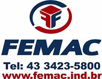 13 - FEMAC.jpg