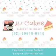 37- Lu Cakes - Lucimar Bachetti.jpeg