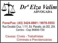 31 - Dra. Elza Valim - Copia.png