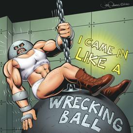 juggernaut_wreckingball_v2.jpg