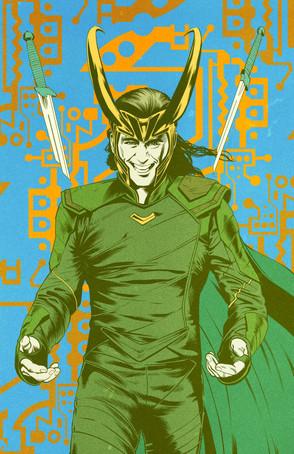 Loki_Ragnarok_low.jpg