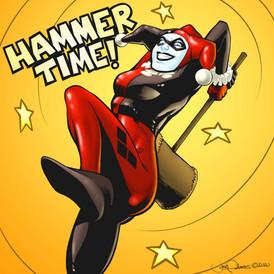 harley swinging hammer v1.jpg