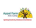 Appel Farm school