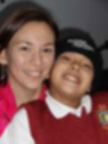 Centre d'amitié autochtone de Québec, service pour jeunes de 6 à 17 ans