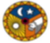 wendake, wendate, quebec, québec, centre amitié autochtone, de québec, Québec