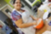 Centre d'amitié autochtone de Québec, services de soutien