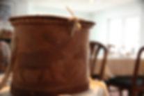 Le café Roreke