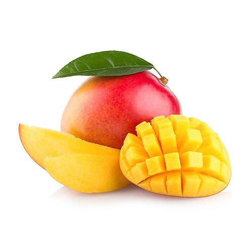 Huile aromatique Mangue