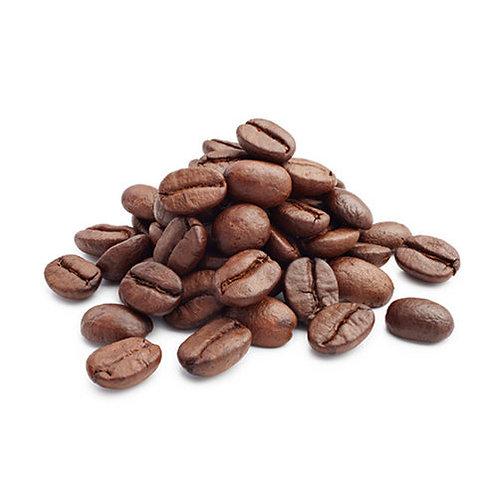 Huile aromatique Café