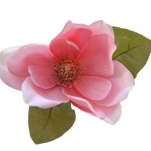 Huile essentielle Magnolia
