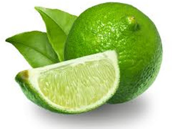 Huile essentielle Lime
