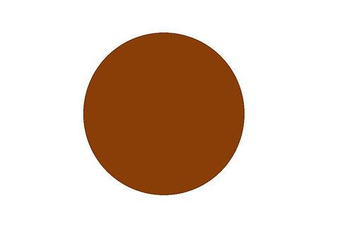 Colorant Liquide Chocolat