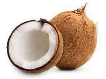 Huile aromatique Noix de Coco