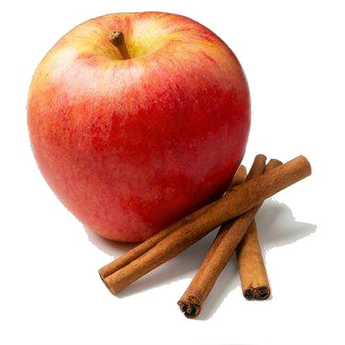 Huile aromatique Pomme Cannelle